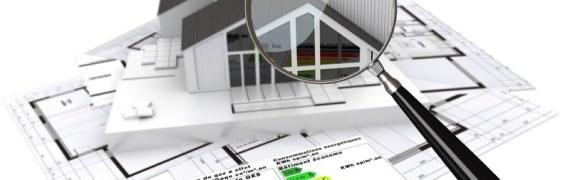 Analyse rt 2012 audit énergétique obligatoire