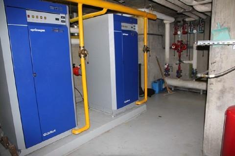 Ienergie, maitrise et économies d'énergie, réalisation de diagnostics énergétiques