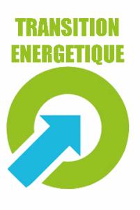 la transition énergétique avec iénergie